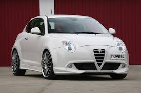 Alfa Romeo MiTo coupe engine oil capacity in quarts / liters