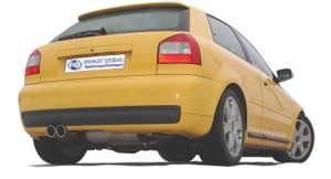 Audi A3 8L engine oil capacity in quarts / liters
