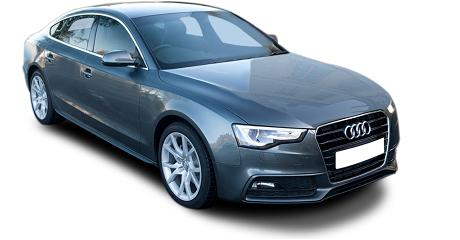 Audi A5 Engine Oil Capacity In Quarts Liters Engine Oil Capacity For All Vehicles
