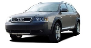 Audi Allroad 1 4BH engine oil capacity in / liters