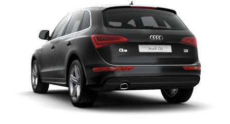 Audi q5 engine oil capacity in quarts liters engine for Motor oil for audi q5