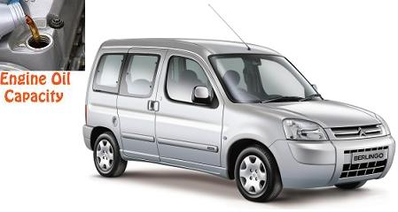 berlingo service use manual 2002