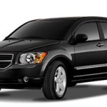 Dodge Caliber engine oil volume in quarts – liters