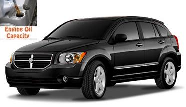 2013 dodge journey owners manual
